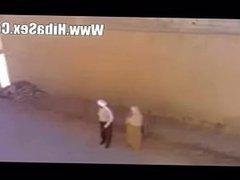 maroc sex old men