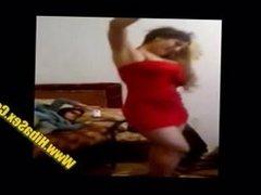 dance sexy egypte