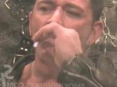 Tony DeFina - DVD 051 [ clip-01 ]