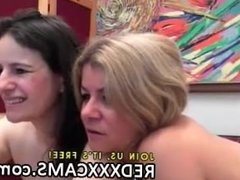 Camgirl webcam show 269