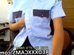 Camgirl webcam show 133