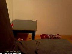 Camgirl webcam show 192