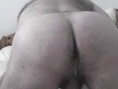 Dick My Ass