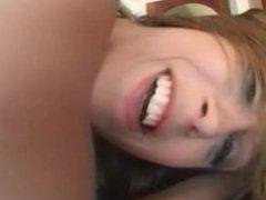 Giovanna hot double vag!!!