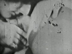 Classic Stags 100 1960's - Scene 1