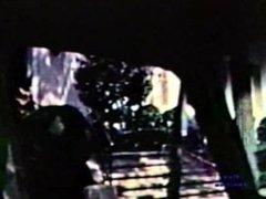 Peepshow Loops 89 70's and 80's - Scene 1