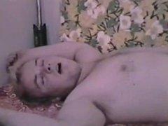 Peepshow Loops 343 1970's - Scene 4