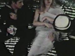Peepshow Loops 341 1970's - Scene 3