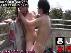 Public Japanese Sex Amateurs Uncensored