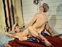 Gay Peepshow Loops 233 70s and 80s - Scene 4