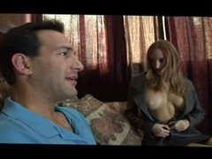 Tits By The Pound 4 - Scene 4