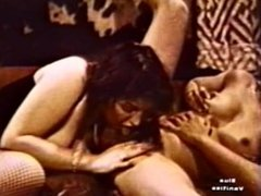 Peepshow Loops 222 70s and 80s - Scene 4