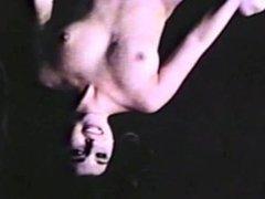Peepshow Loops 275 70s and 80s - Scene 2