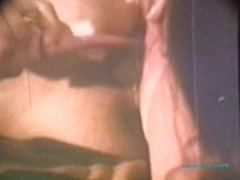 Softcore Nudes 41 60s and 70s - Scene 4