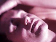 Ivana Milicevic fucking in Banshee 2/2 HD