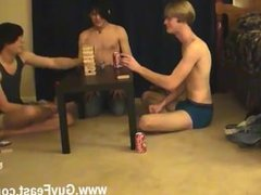 Sexy gay This is a lengthy movie for u voyeur types who like the idea of