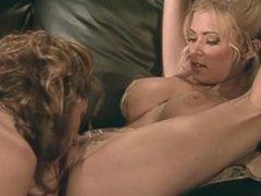 Jenna Jameson Lesbian 11