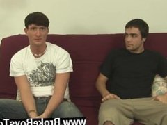 Hot gay scene Its actually hawt to see youthful frat/jock type college