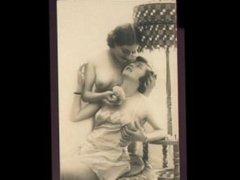 vintage nudes part 2 pictures