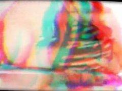 I am Manic Subversion Music Video - Dirty Version - Compilation - DJ