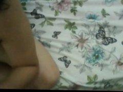 boquete da camila(brasil)