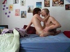 Homemade sex 1