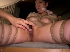 Japanese Wife Pink Service Fuck Part â
