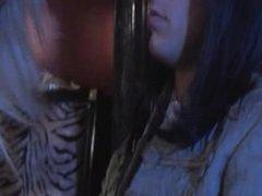 Asian Slut Hardcore Sex Anal Blowjob