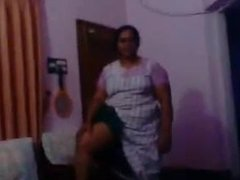 SOUTH INDIAN STEPMOM (Part 2)