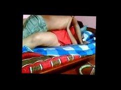 BANGLA FATY GIRL