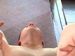 Muscle Bodybuilders SEX & FUCK