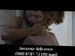 Abigaile Johnson www.tele-sexo.net 09117 7878 0065
