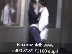 Voyeur video public sex www.disk-sexo.net 09117 7878 0065
