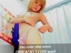 Voyeur essayage www.disk-sexo.net 09117 7878 0065