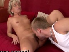MATURE SOFA SEX !!