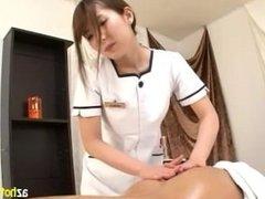 Sexually Serviced Mens Massage Salon