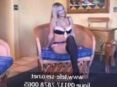 amadoras Very sexy www.tele-sexo.net 09117 7878 0065