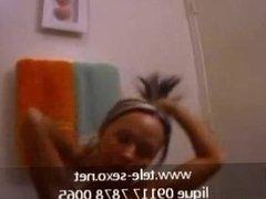 Teen slut shows her tits www.tele-sexo.net 09117 7878 0065