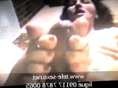 Masturbando penis com os pés www.tele-sexo.net 09117 7878 0065