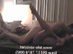 Home made porn www.tele-sexo.net 09117 7878 0065