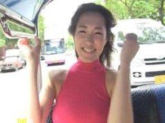 Gorgeous Body Asian Softcore Idol