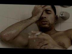 Pradaboiswag Exclusive - Brandon's Bathtub Scene HIGH DEF!!