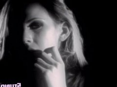 Adult Music Video - Wash My Car Please (Episode 4): Studio Dominka