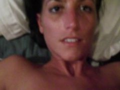 sexy gf loves to please