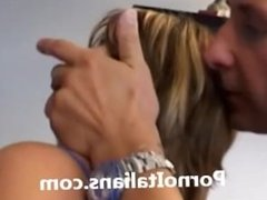 milf fa pompini stupendi - milf oral sex beautiful