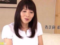 Porn Star Kimika Memorial Collection 1