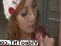 asian japanese whore fuck slut blowjob porn asian japan fuck xxx pussyfuck