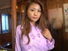 Idol Softcore Model Asian Big Tits