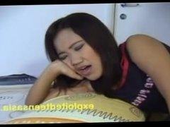 Fiona Amateur Filipino Teen Deep Throat Specialist Expert