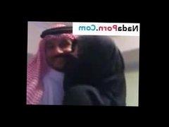sex arab saudtie sex free